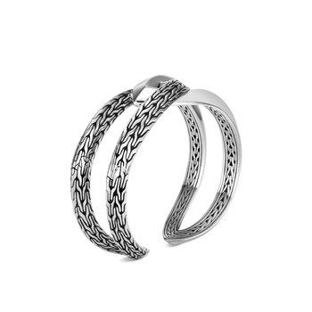 Cuff Bracelet Size Large