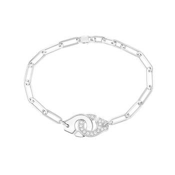 "Bracelet 6 1/2"""