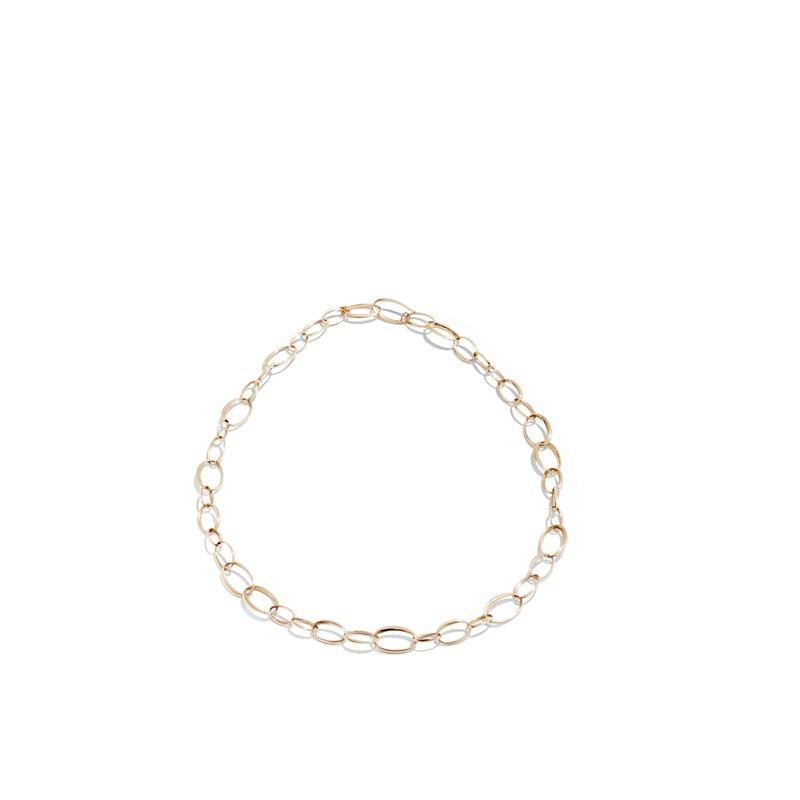 "Pomellato Necklace Length 21"""