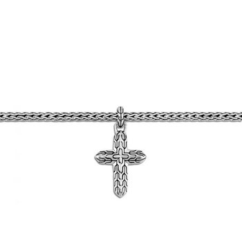 Bracelet Size XSmall