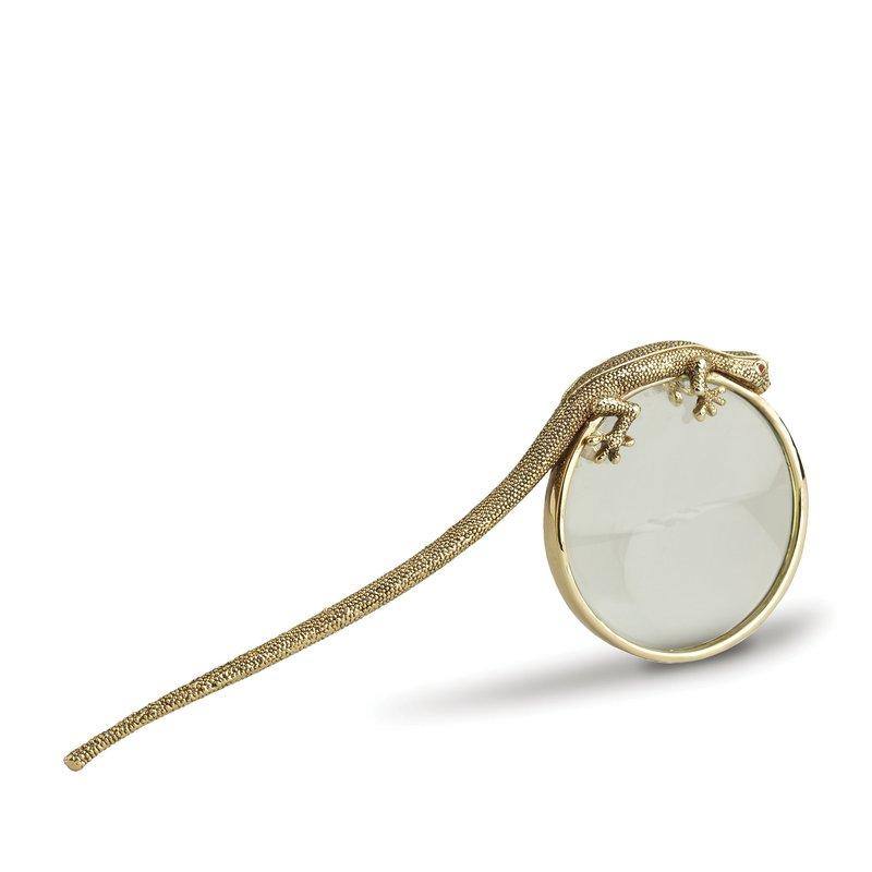 L'OBJET Magnifying Glass