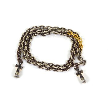 "Link Chain Length 18"""