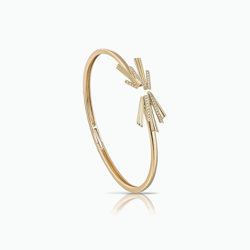 Tomasz Donocik Bangle