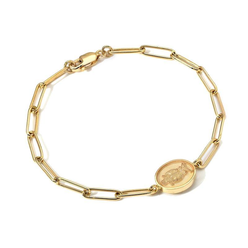 RETROUVAI Bracelet