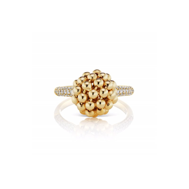 Maria Canale Ring Size 6.5