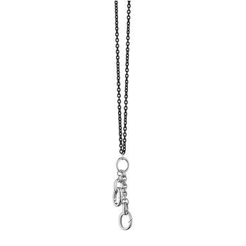"Chain Length 18"""