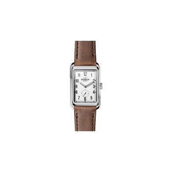 26mm Watch