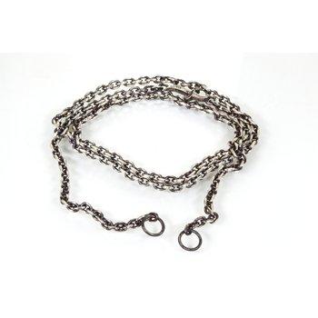 "Chain Length 24"""