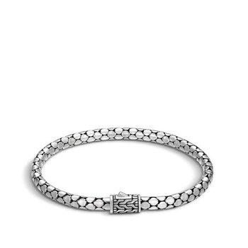 Slim Chain Bracelet Size Small