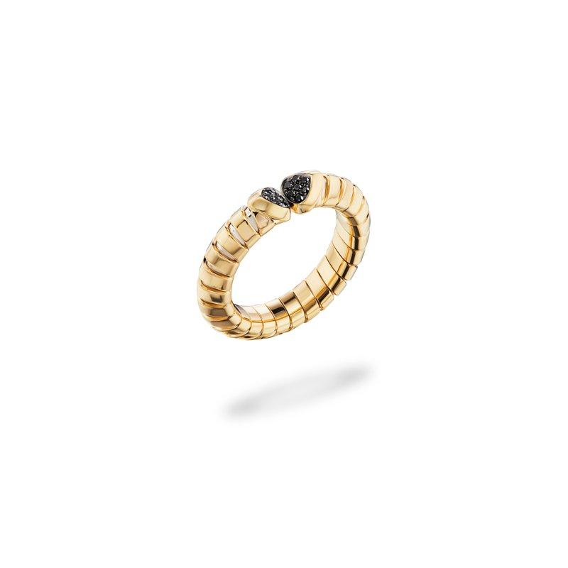 Marina B Ring Size 7