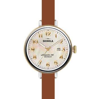 38m Watch