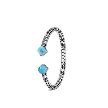 Bracelet Size Small Adjustable to Medium