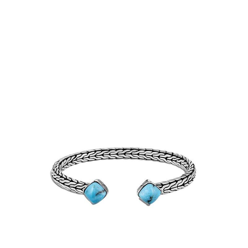 John Hardy Bracelet Size Small Adjustable to Medium