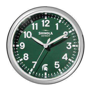 "14"""" Wall Clock"