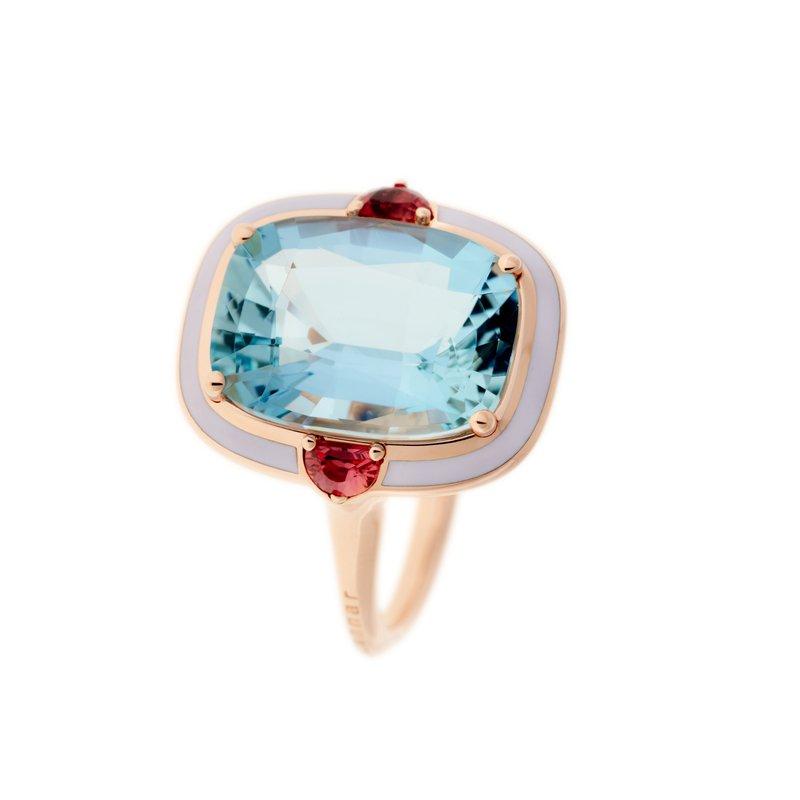 Selim Mouzannar Ring