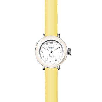 25mm Watch