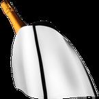 GEORGE JENSEN Champagne Cooler