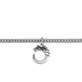 Charm Bracelet Size Small