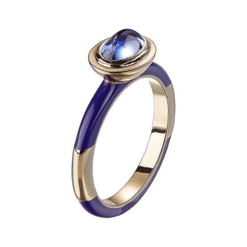 Alice Cicolini Ring Size 6.5