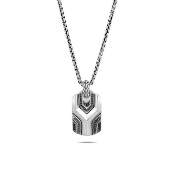 """Necklace Lenght 24"""""""