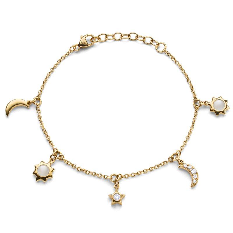 Monica Rich Kosann Bracelet