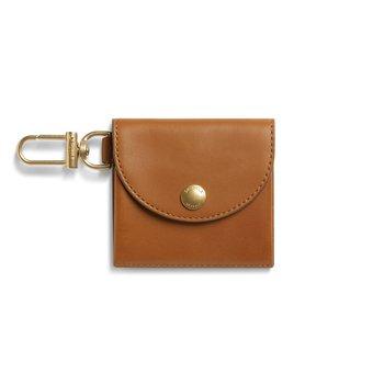 Keychain Card Case