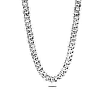 Necklace 22'Length