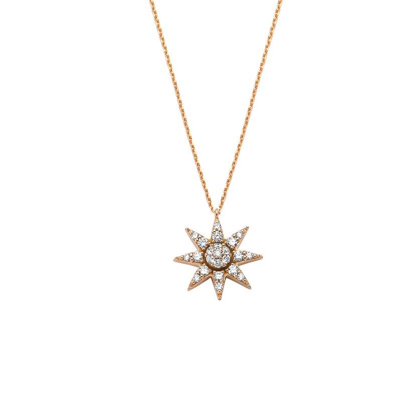 Bee Goddess Necklace Length 42