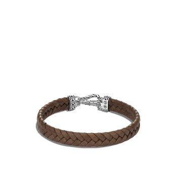 Bracelet Size Small Wide 9mm