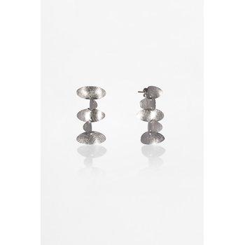 Drop Earrings Size Small 45mm