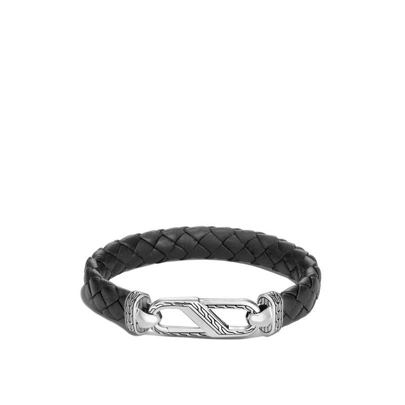 John Hardy Bracelet Size Small 12mm