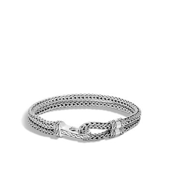 Bracelet Size Medium 9mm