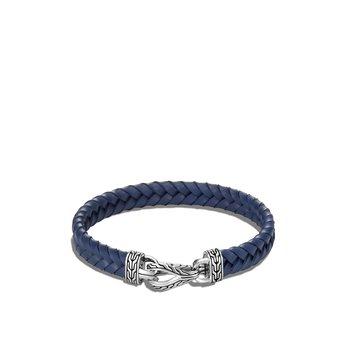 Bracelet Size Medium Wide 9mm