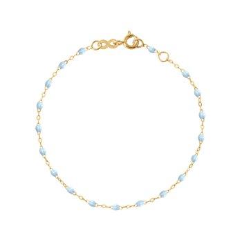 "Bracelet Length 6.7"""