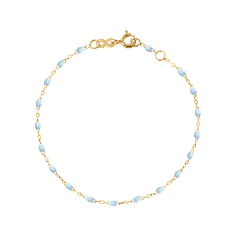 "gigi Clozeau Bracelet Length 6.7"""