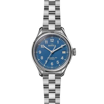 32mm Watch