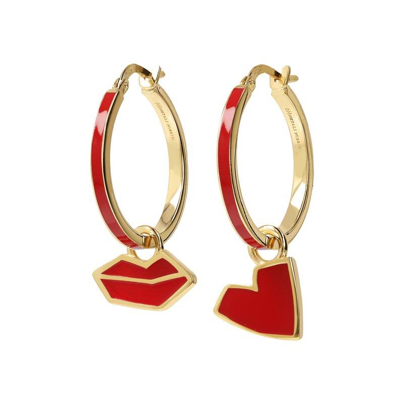 Netali Nissim Earring