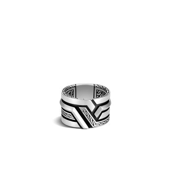 Band Ring Size 11