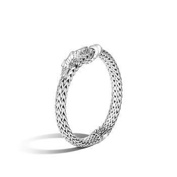 Medium Bracelet Size Medium 7.5mm