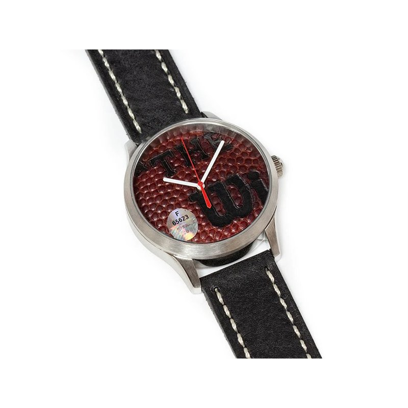 TOKENS & ICON Watch