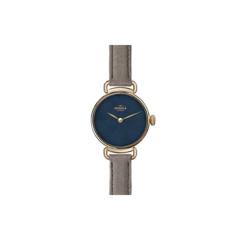 SHINOLA 32mm Watch