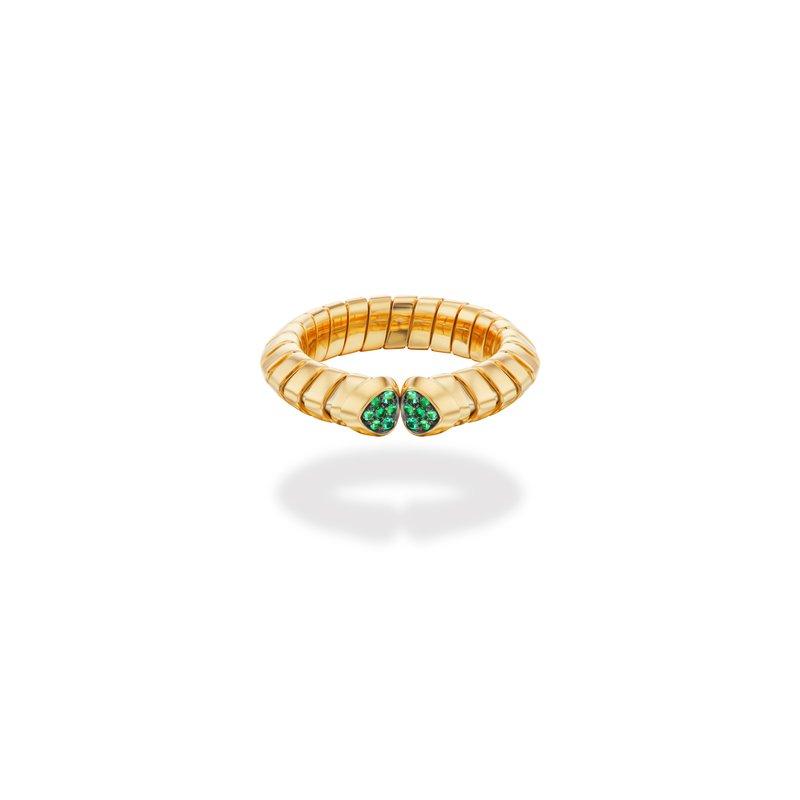 Marina B Ring Size 6.5