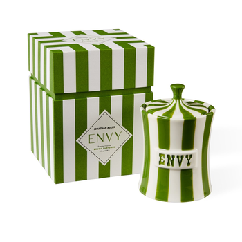 Envy Vice Candle