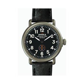 47mm Watch