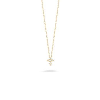 """Necklace Length 16""""adjustable to 18"""""""