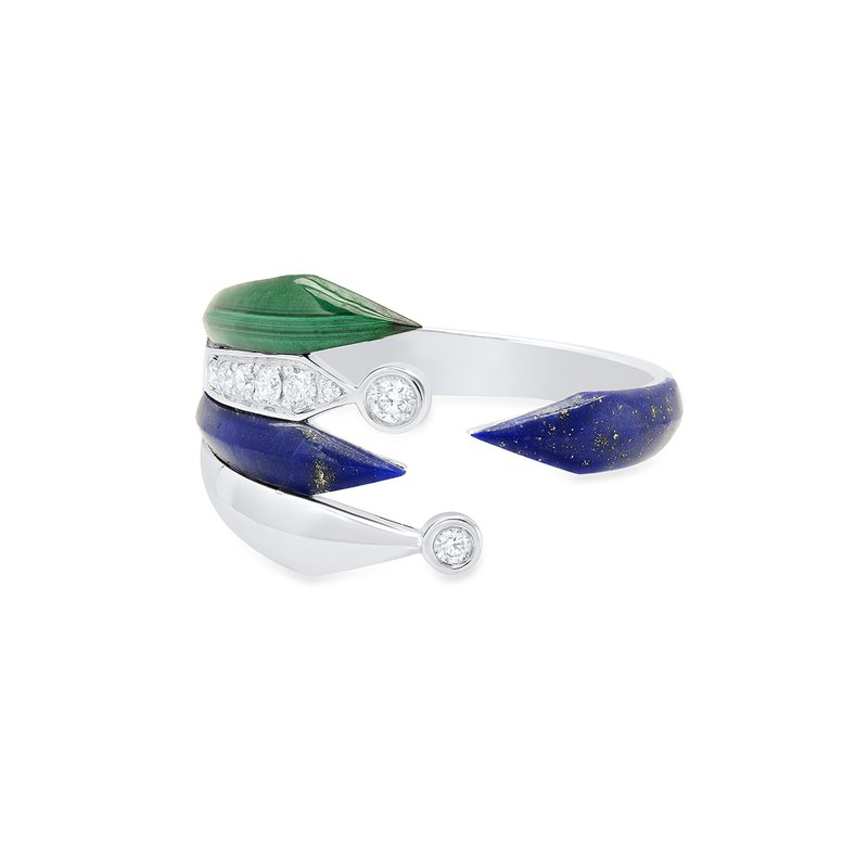 Colette Ring Size 6.5