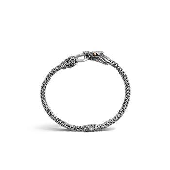 Dragon Bracelet Size Medium