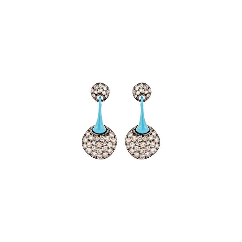 Etho Maria Earrings
