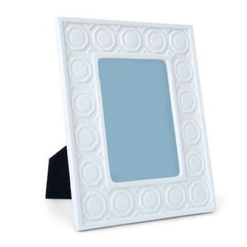 """Charade Moulding 5""""""""X 7"""""""" Picture Frame"""
