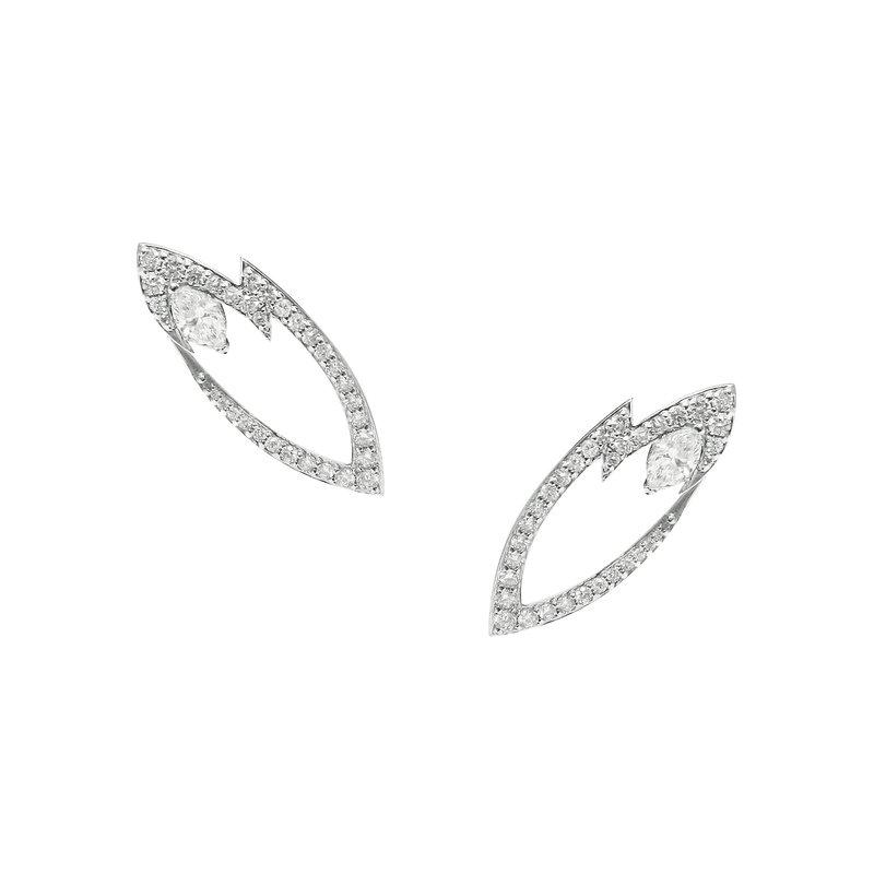 Stephen Webster Earrings